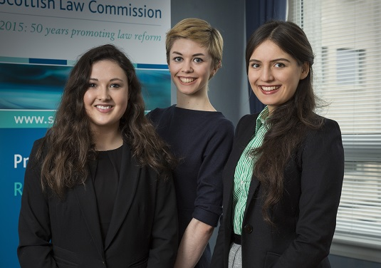 _HX_1291 (Legal assistants)(smaller file).jpg
