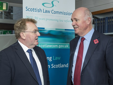 032 Secretary of State for Scotland and Chairman (smaller file).jpg