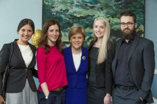096 - First Minister with LAs.jpg