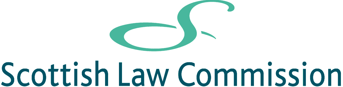Scottish Law Commission logo